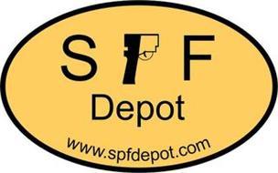 SPF DEPOT WWW.SPFDEPOT.COM