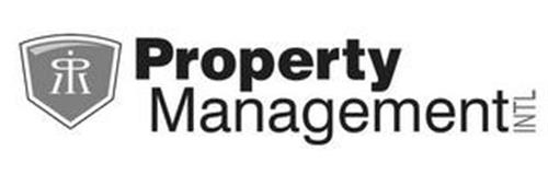 PROPERTY MANAGEMENT INTL
