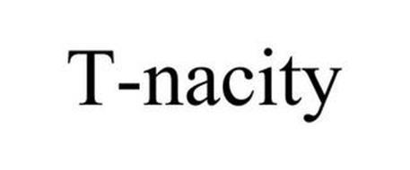 T-NACITY