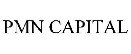 PMN CAPITAL