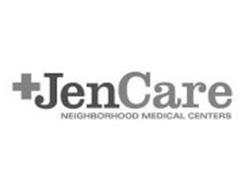 JENCARE NEIGHBORHOOD MEDICAL CENTERS