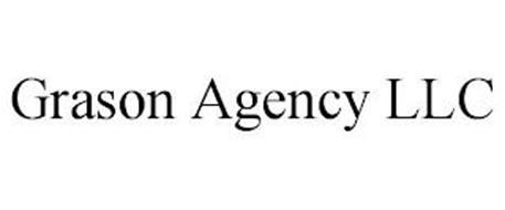 GRASON AGENCY LLC