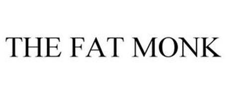 THE FAT MONK