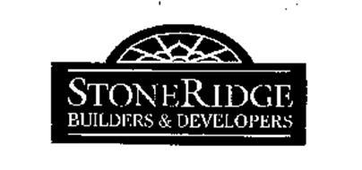 Stoneridge builders developers trademark of pn ii inc for Stoneridge builders