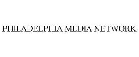 PHILADELPHIA MEDIA NETWORK