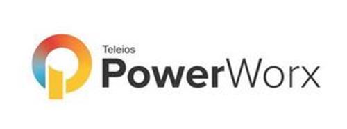 TELEIOS POWERWORX