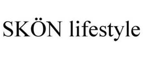SKÖN LIFESTYLE