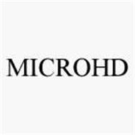 MICROHD
