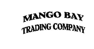 MANGO BAY TRADING COMPANY