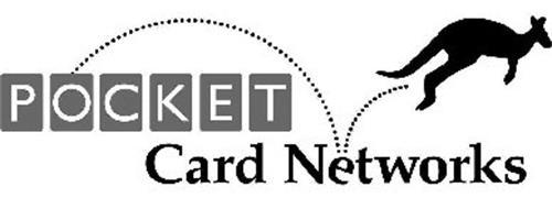 POCKET CARD NETWORKS