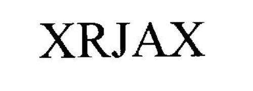 XRJAX