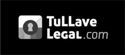 TU LLAVE LEGAL.COM