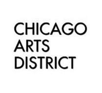 CHICAGO ARTS DISTRICT