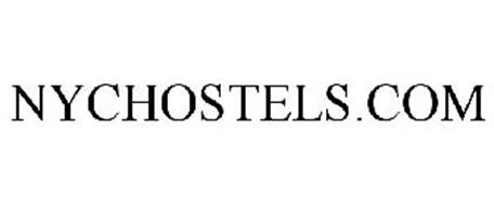 NYCHOSTELS.COM