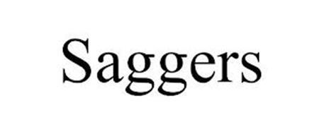 SAGGERS