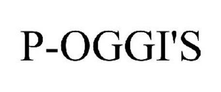 P-OGGI'S