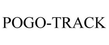 POGO-TRACK