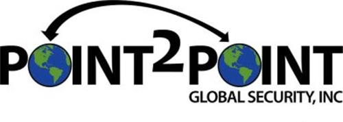 POINT 2 POINT GLOBAL SECURITY, INC.