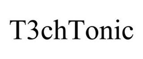 T3CHTONIC