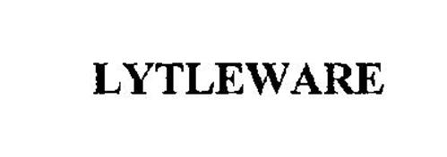 LYTLEWARE