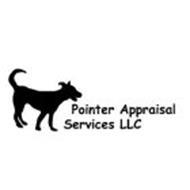 POINTER APPRAISAL SERVICES LLC
