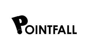 POINTFALL