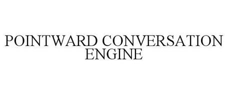POINTWARD CONVERSATION ENGINE