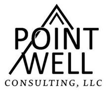 POINTWELL CONSULTING, LLC