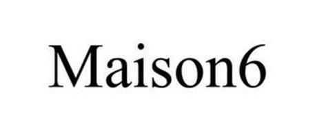 MAISON6