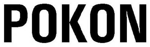 POKON