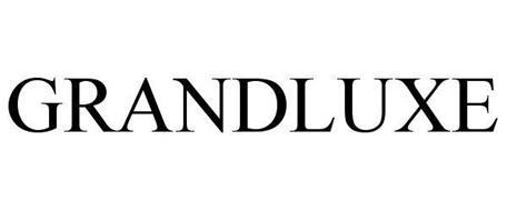GRANDLUXE