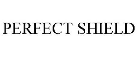 PERFECT SHIELD
