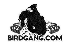 BIRDGANG.COM