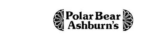 POLAR BEAR ASHBURN'S