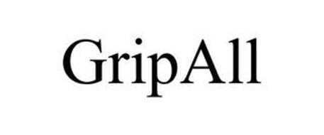 GRIPALL