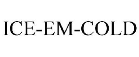 ICE-EM-COLD