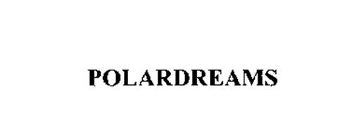 POLARDREAMS