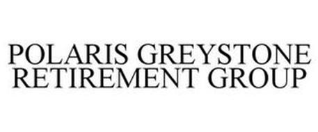 POLARIS GREYSTONE RETIREMENT GROUP