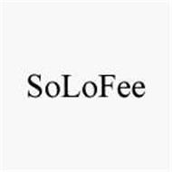 SOLOFEE