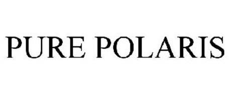PURE POLARIS