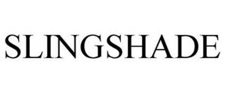 SLINGSHADE