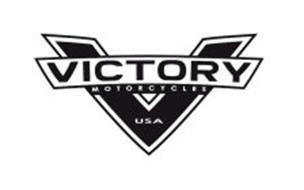 V VICTORY MOTORCYCLES USA
