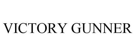 VICTORY GUNNER