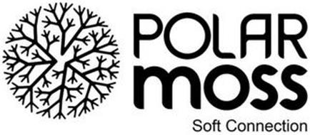 POLARMOSS SOFT CONNECTION