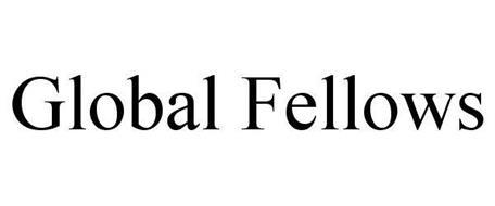 GLOBAL FELLOWS