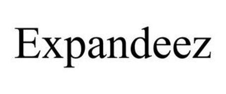 EXPANDEEZ