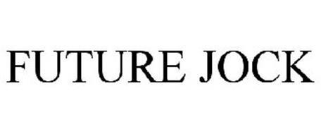 FUTURE JOCK