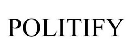 POLITIFY