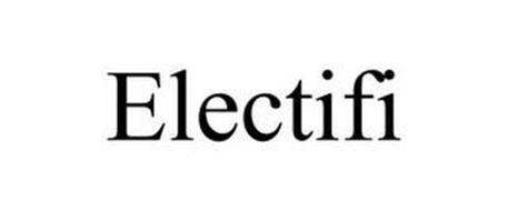 ELECTIFI