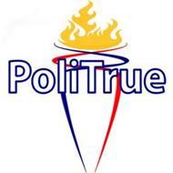 POLITRUE